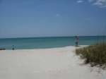 Gulf of Mexico@ Clearwater
